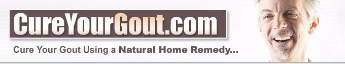 www.cureyourgout.com